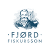 FJORD FISKURSSON